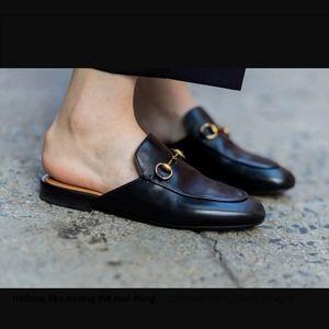 Apt. 9 Slide Loafer Mules